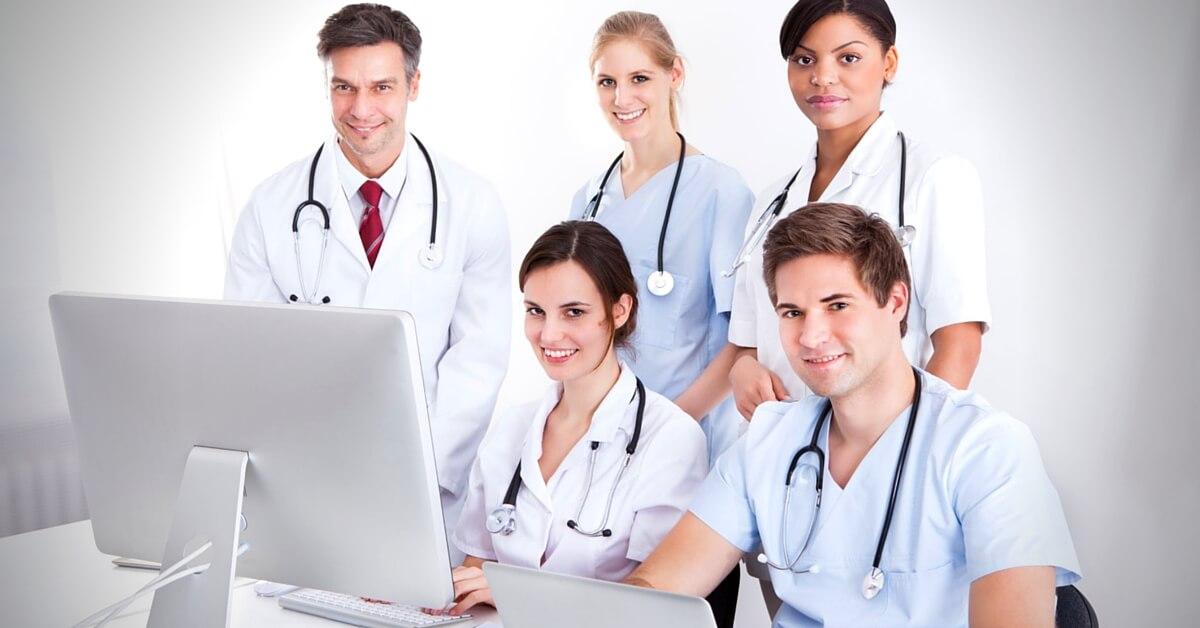 Saiba porque o profissional Enfermeiro está entre os mais atualizados do mercado!
