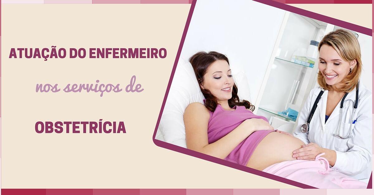 Cofen aprova resolução sobre atuação do Enfermeiro nos serviços de obstetrícia!