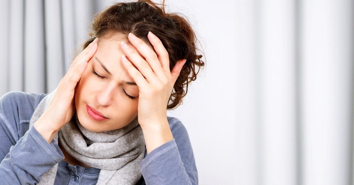 Saiba como mudanças bruscas de temperatura afetam sua saúde