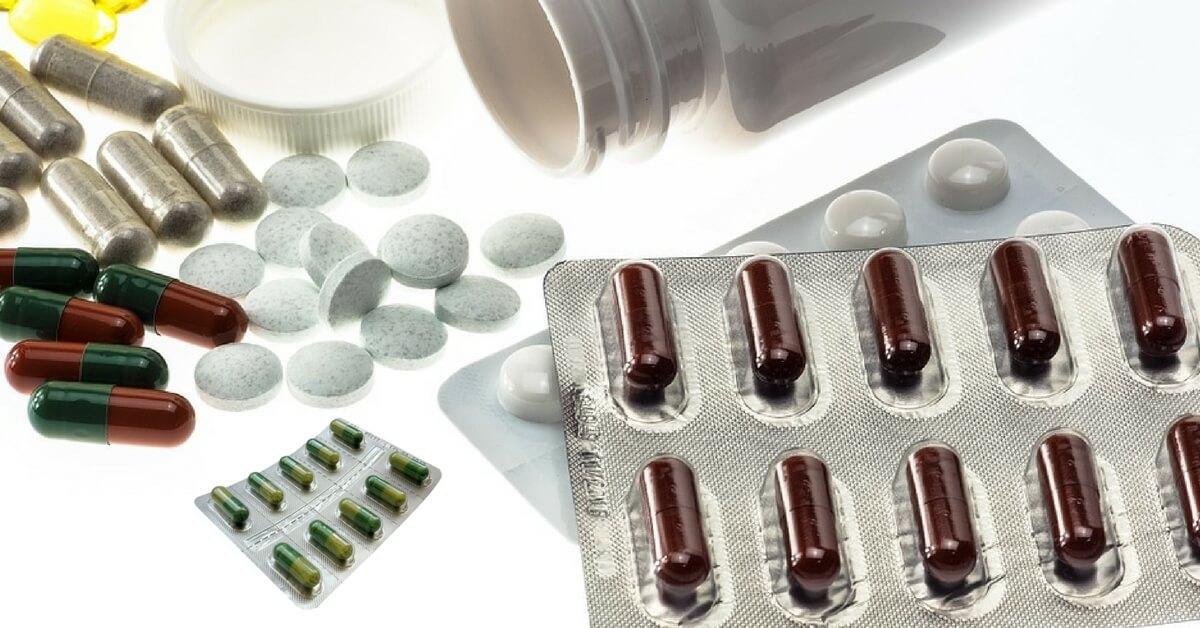 Anvisa publica regra que amplia remédios isentos de prescrição