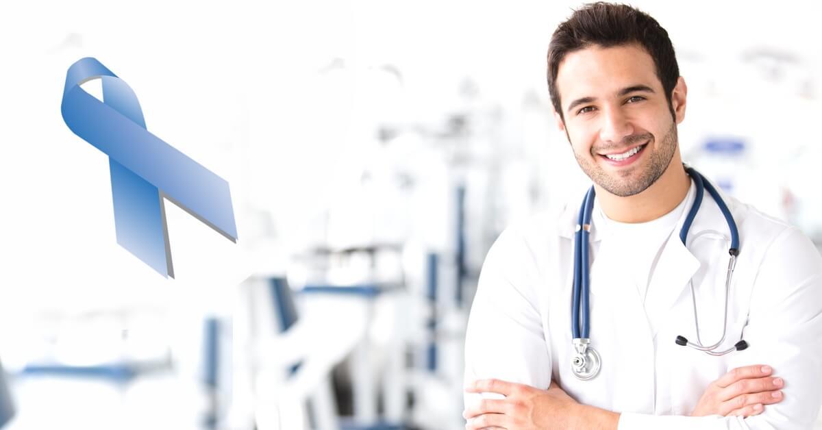 Você sabia? Um terço dos homens não acompanha seu estado de saúde!