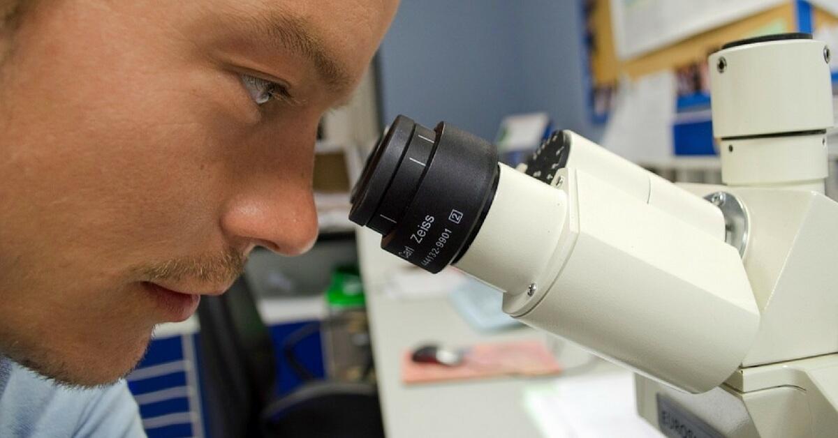 Cientistas criam microssensores para captar dados do corpo humano