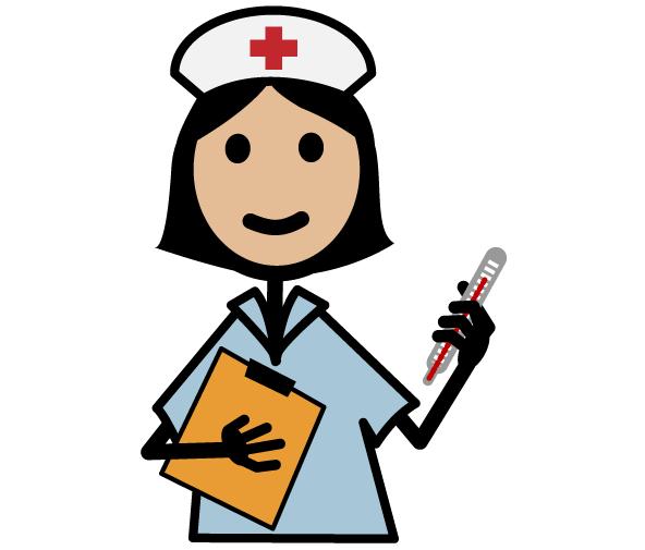 A importância do curso de enfermagem