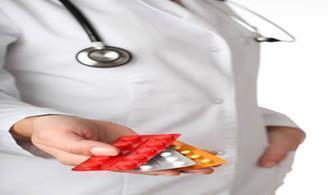 Atualização em Administração de Medicamentos