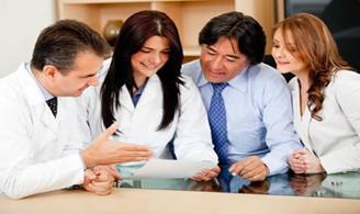 Atualização do Enfermeiro e a Gestão Hospitalar