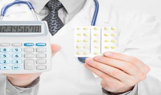 Atualização em Cálculo de Medicação em Enfermagem