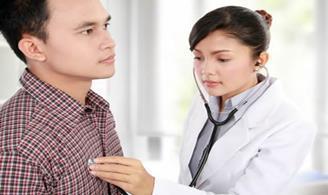 Atualização em Enfermagem em Saúde do Homem