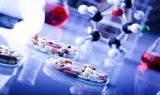 Atualização em Farmacologia Geral