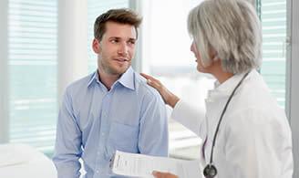 Atualização em Enfermagem e a Saúde do Homem