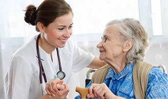Atualização em Enfermagem e a Saúde do Idoso