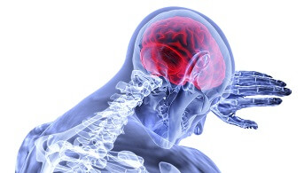 Atualização em Urgências Cerebrovasculares e Cardiovasculares