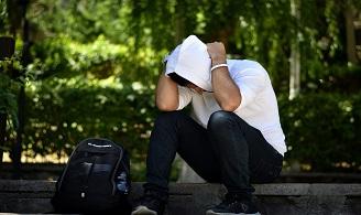 Enfermagem em Delirium, Ansiedade e Depressão