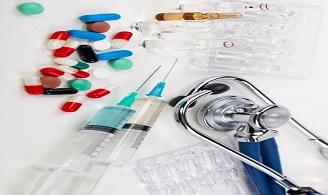 Atualização Em Enfermagem - Terapêutica Medicamentosa