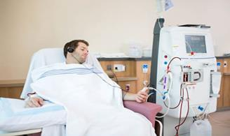 Atualização em Diálise Peritoneal