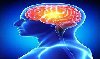 Atualização em Enfermagem em Neurologia