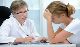Atualização em Enfermagem em Saúde Mental