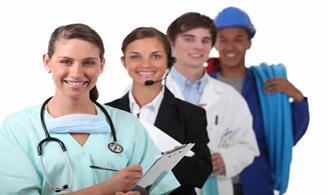 Atualização em Enfermagem do Trabalho - Biossegurança e Saúde do Trabalhador
