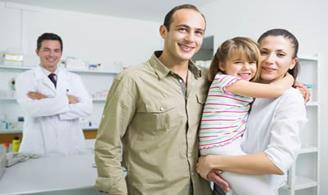 Atualização em Enfermagem e a Estratégia Saúde da Família