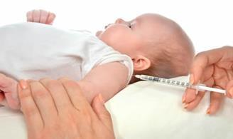 Atualização do Calendário de Vacinas
