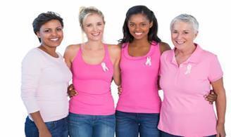 Atualização em Enfermagem e Câncer de Mama