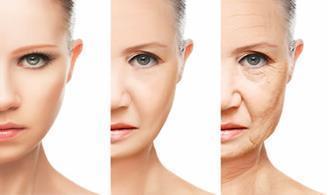 Atualização em Envelhecimento - Alterações Fisiológicas