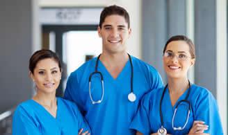 Atualização em Enfermagem