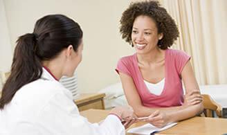 Atualização em Enfermagem e a Saúde da Mulher