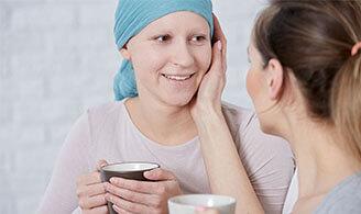 Atualização em Enfermagem Oncológica