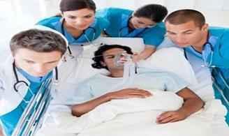 Atualização em Urgência e Emergência