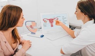 Atualização em Urgência e Emergência em Saúde da Mulher