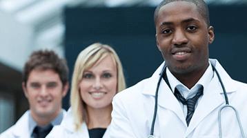 Pós-graduação em Gestão em Saúde