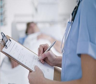 Avaliação Clínica de Enfermagem Aplicada ao Paciente na Terapia Intensiva