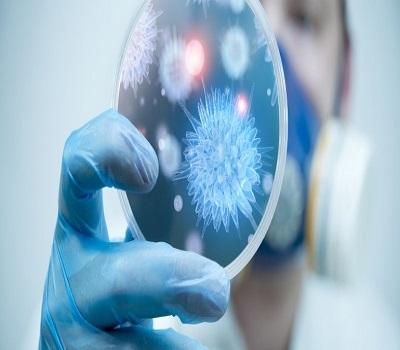Atualização em Controle das Infecções Hospitalares em Pacientes Cirúrgicos